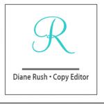 DianeRush_logo