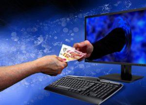 online-scammer_crop